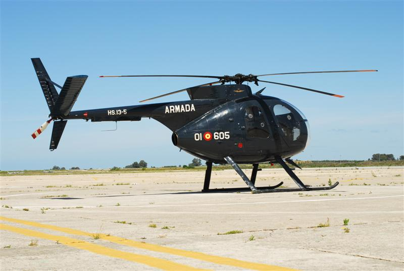 hughes 500 helicopter videos with Hughes 20500 20training 20helicopter on HUGHES 500 MDASW likewise F 86 Sabrejet further T740438p1 in addition Recordando Al Helicoptero Ah 6 Little in addition 2955.
